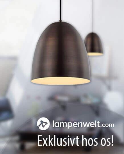 lamper fra Lampenwelt.com - Lampegiganten.dk