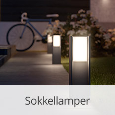 Sokkellamper