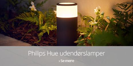 Til Philips Hue
