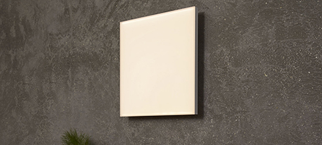 Ledvance Planon Frameless Square LED-panel