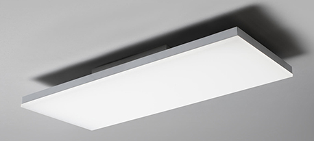 Ledvance Planon Frameless LED-panel