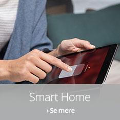 LEDVANCE Smart Home
