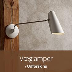 Northern Væglamper