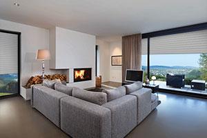 Drømmen om et smart hjem!