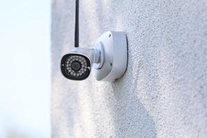 Lev et sikrere liv med Smart Home!