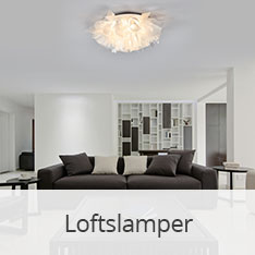 Slamp Loftlamper