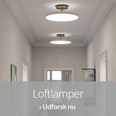 Umage Loftlamper