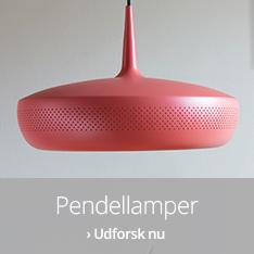 Umage Pendel lamper