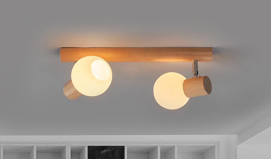 loftlamper-i-træ