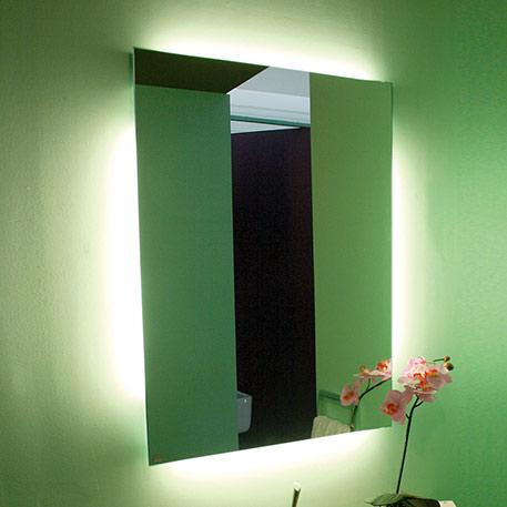 Designer væglamper