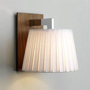 vaeglampe-trae
