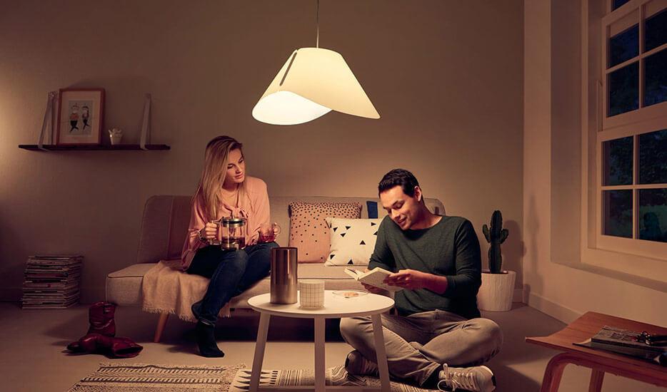 led lamper pendellampe