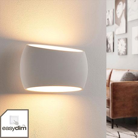 væglamper moderne
