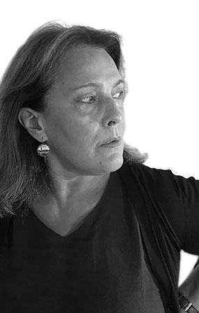 Eliana Gerotto
