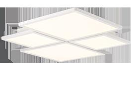 Loftlampen Scope | 1509248