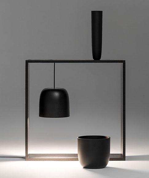 Bordlampen Gaku Wire | 3510513